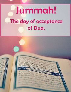 50+ Beautiful Islamic Jumma Mubarak Images With Quotes & Wishes  https://www.ultraupdates.com/2016/03/beautiful-islamic-jumma-mubarak-images-with-quotes-wishes/  #Jummah #JummahMubarak #jummaQuotes #jummahWishes #FridayWishes