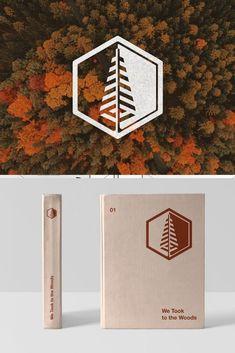 Best Indoor Garden Ideas for 2020 - Modern Logo Arbol, Dr Logo, Corporate Design, Outdoor Logos, Outdoor Brands, Tree Plan, Timberwolf, Tree Logos, Evergreen Trees