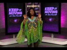(BULLIED BY GAYS) Kim Burrell Radio Show Pulled after Gay Comments - YouTube