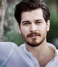perection, cagatay ulusoy, and delibal image