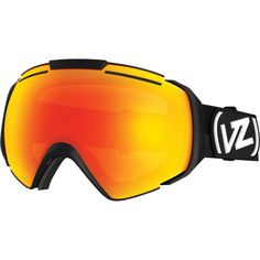 a358d226a674 Goggles. Peripheral VisionSnowboard GogglesEyeglassesSnowboardingSkiingBlack  ...
