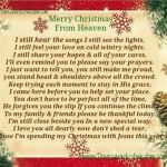 #merry #christmas #from #heaven