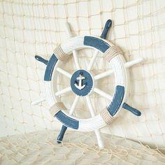 Economico 45 timone timone volante impiccagioni marini decorazione della casa, Acquisti di Qualità Autoadesivi della parete direttamente da Fornitori 45 timone timone volante impiccagioni marini decorazione della casa Cinesi.
