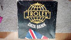 Troley