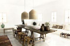 ibiza-style-interieur-12
