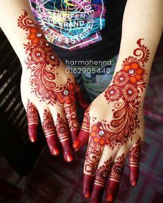 154 Best Mehndi Images Henna Patterns Henna Art Henna Designs