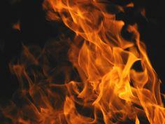 Description Bonfire Flames.JPG