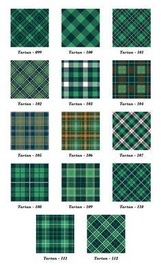 Seamless Tartan Pattern Part . Patterns - Seamless Tartan Pattern Part . Patterns Source by brittazudrop - Textile Pattern Design, Textile Patterns, Fabric Design, Scottish Plaid, Scottish Tartans, Fashion Dictionary, Fashion Vocabulary, Tartan Pattern, Fashion Design Sketches