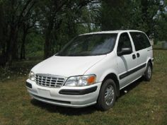 Two Ford Explorers by Used Car Dealer Buffalo NYCheap Family Car Without Taxes Near & Compact White Ford Craiglist Nj Cars South Cheap Elegant Craiglist ... markmcfarlin.com