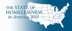 The National Alliance to End Homelessness is a nonprofit, non-partisan, organization committed to preventing and ending homelessness in the United States. By improving policy, building capacity, and educating opinion leaders, the Alliance has become a leading voice on this issue. House the #Homeless; #Housing Support Action in Community Through Service... https://donatenow.networkforgood.org/1426967