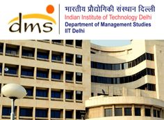 Raffles Millennium International Rmi College Management And School