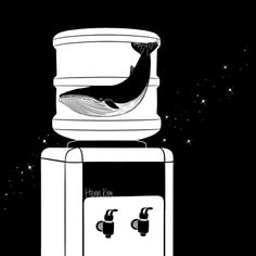 illustrations by henn kim inspiration grid design inspiration - Coloration Et Henn