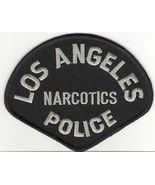 Are law enforcement patches, Obsolete badges, movie memorabilia, WWI, WWII Historical memorabilia One of the kind items.