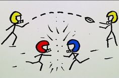 Minute Physics video series on YouTube: Brainy stuff but presented in little chunks with great kid-friendly graphics designed not to bore anyone to tears.