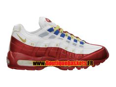 pretty nice ecde7 9b0ae Nike Air Max 95 LE DB
