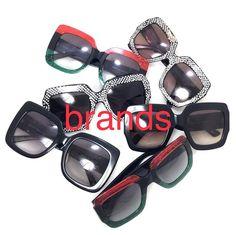 الآن للحجز فقط  #Gucci  تأتيكم قريباً العدد محدود  #sunglasses #mensunglasses #womensunglasses #polarizedsunglasses #fashion
