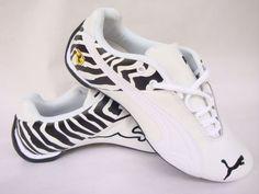 5947a153d722a4 puma flat shoes for men on sale   OFF44% Discounts