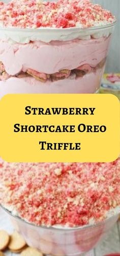 Mini cakes goat-zucchini and ricotta-spinach - Clean Eating Snacks Raspberry Smoothie, Apple Smoothies, Oreo Desserts, Cute Desserts, Dessert Recipes, Keto Friendly Chocolate, Buckwheat Cake, Strawberry Shortcake Recipes, Seafood Platter