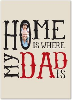 I miss my dad :( Miss My Dad, I Love My Dad, Mom And Dad, Where Is My Dad, Be My Hero, Father's Day Greeting Cards, Dad Quotes, Fathers Day Crafts, Daddys Girl