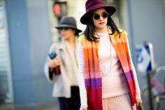 stylish older street style - Google Search