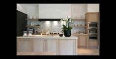 Beste afbeeldingen van keuken decorating kitchen kitchen