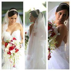 Ki Moreira  Noivas Reais  by Gio  Nova Noiva  #estilistagiosantos #novanoiva #weddingday #weddingfoto #bridaldress #casamento #engaged #topbride #bridal #noiva #weddingdress #modanoiva #blogger #Wedding #bride #elance #eusounovanoiva #noivasreais  #bodas #married #fashionjob #topbride #sonho #dream #love #lifestyle #vestidodenoiva #noivas #vestidodossonhos #rusticochic @novanoiva