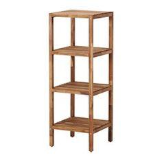 ikea bathroom storage buy bathroom cabinets u0026 cupboards