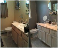 Black Pictures White Liances Kitchen Paint Oak Cabinets Feel More Bathroom Vanity Ideas Small Color Best Free Home Design Idea Inspiration