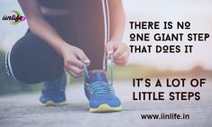 Certified life coach in bangalore. Health And Wellness Coach, Health Coach, Healthy Mind And Body, Personal Trainer, Improve Yourself, Coaching, Weight Loss, Personal Care, Workout