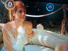 HONDURAS La puntata di Lunedì 4 Aprile 2016 dell'Isola dei Famosi 11 ha avuto tanti colpi di scena: prima l'eliminazione di Simona