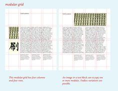 Grid | Modular Grid