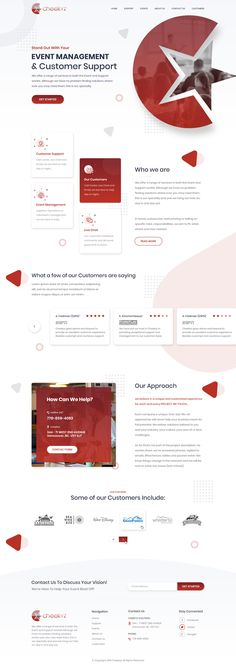 Check out new web page design from Corporate Website Design, Website Web, Mobile Design, Web Banner, Web Design Inspiration, Ad Design, Design Development, Website Designs, Lp