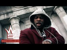 """Jessie Spencer's Music Blog: Carnage (@DJCarnage) featuring A$AP Ferg, Lil' Uzi Vert and Rich the Kid - """"WDYW"""" (Official Music Video)"""