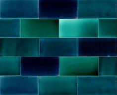 Victorian Ceramics Classic Reproduction Tiles from William Morris, Willian DeMorgan and Philip Webb