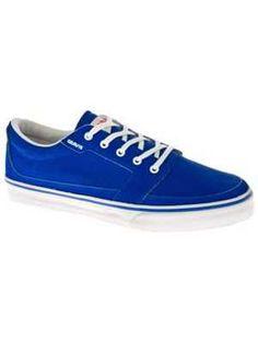 purchase cheap 69d5a 494cd Acquista Scarpe da skate Gravis Lowdown Snowboard, Vans Authentic,  Sneakers, Shoes, Fashion