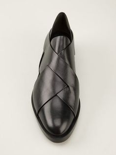 Alexander Wang `Morgan` loafers