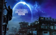 Ready Player One is a 2018 american action adventure movie directed by Steven Spielberg. Download complete Sockshare Ready Player One film and stream online without any cost.