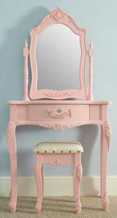 This is very pretty too.For my Ámbar Bedroom.