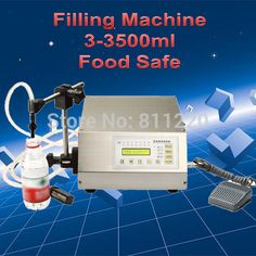 Find More Packaging Machinery Information about Small bottle filling machine liquids fructose dispenser mini filling machine polish nail bottling packaging tool sucking machine,High Quality food storage containers lids,China food grade spray bottle Suppliers, Cheap beverage flask from Epack Packing Solution Manufacture Co, Ltd on Aliexpress.com