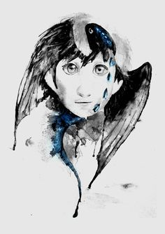 toothless dragon watercolour - Google Search