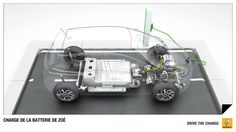 There appear to be some problems with charging the Renault ZOE in Germany and Denmark. This latest post Electric Truck, Electric Boat, Electric Bicycle, Electric Scooter, Renault Nissan, Renault Zoe, Audi, Bmw, Aston Martin