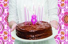 Bolo de aniversário do Panelinha   Panelinha - Receitas que funcionam