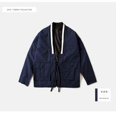 70 Best Japanese Streetwear Styles For Men That Will Look So Cool https://montenr.com/70-best-japanese-streetwear-styles-for-men-that-will-look-so-cool/