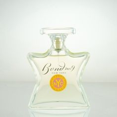 Bond No9 Chelsea Flowers Eau De Parfum £99.99