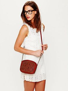 fashion, crochet dresses, style, outfit, glass