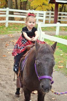 Horse Back Riding in Paramus NJ / Ironside Farm – Van Saun County Park RP by http://lenny-ramos-dchparamushonda-socdlr.us
