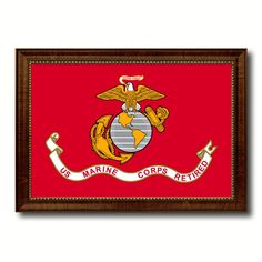 marine flags for sale