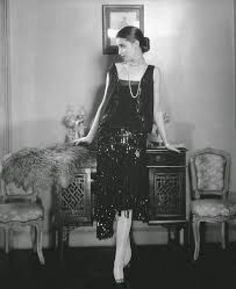 Image result for 1920s cruise ship fashion #chanelcruise #chanel #cruise #ship 20s Fashion, Fashion History, Chanel Cruise, 1920s Dress, The Great Gatsby, Film Photography, Fashion Photography, Old Photos, Vogue