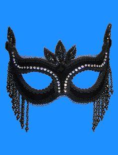 Google Image Result for http://i.ehow.com/images/a05/e9/0g/make-masquerade-mask-800x800.jpg