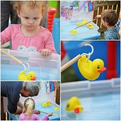 Pick-a-duck-in-action.jpg (700×700)